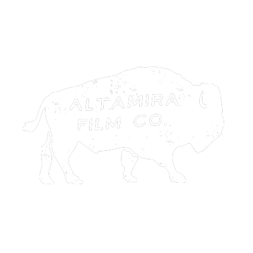 Altamira Film Co.